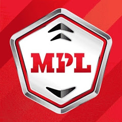 Mobile Premier League Indonesia