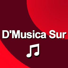D'Musica Sureña
