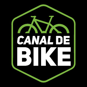 Canal de Bike