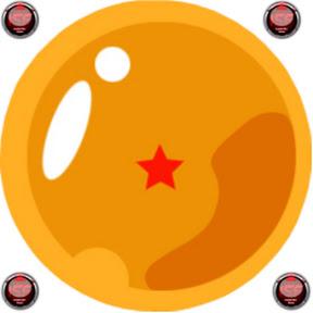 Esferas Do Dragao