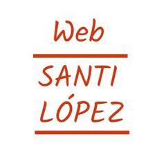 SantiLopezWeb