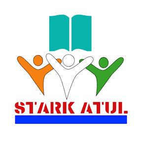 STARK ATUL