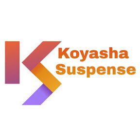 Koyasha Suspense