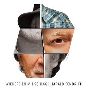 Harald Fendrich