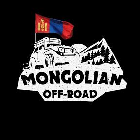 Mongolian Cars