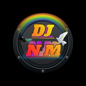 DJ Navin Monu