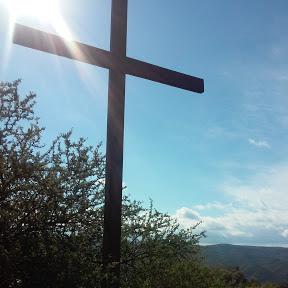 Buscador de la Luz de Jesucristo