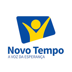 Rádio Novo Tempo