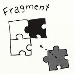 TheFragment