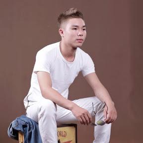 Vương Thiên Bảo