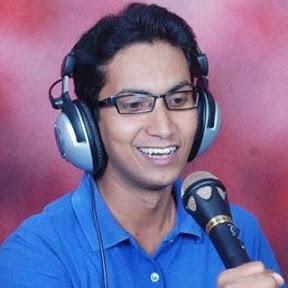 Voice Studio Zaman Rayhan ভয়েস ষ্টুডিও জামান রায়হান