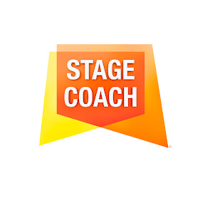 Stagecoach Performing Arts