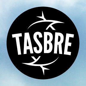 Tasbré Music