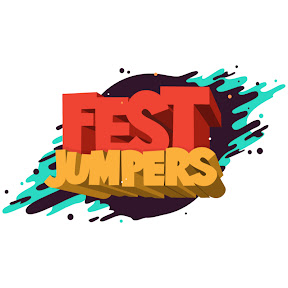 Fest Jumpers