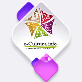 e cultura info