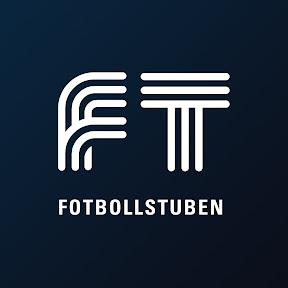 Fotbollstuben