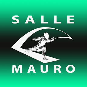 Salle Mauro