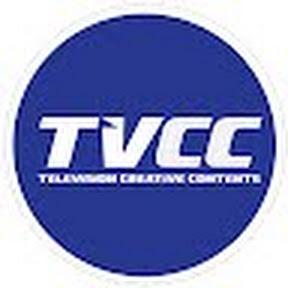 TVCC BLOCKCHAIN