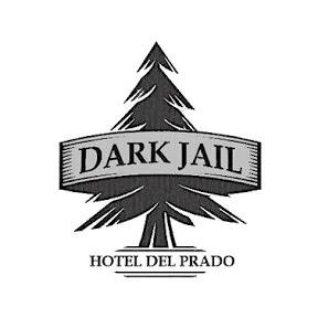 Dark Jail