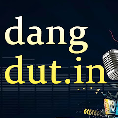 dangdut in