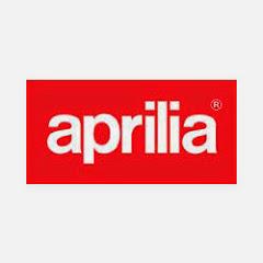 Aprilia Official