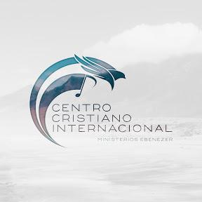 Centro Cristiano Internacional ccint