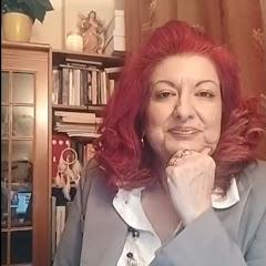 Katerina Kostaki Official
