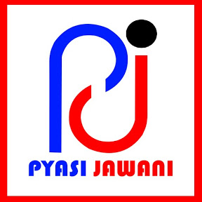 PYASI JAWANI