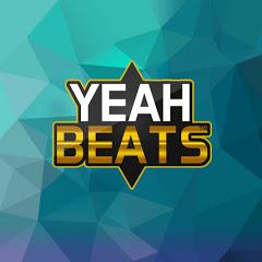 YEAH BEATS - Rap Instrumentals