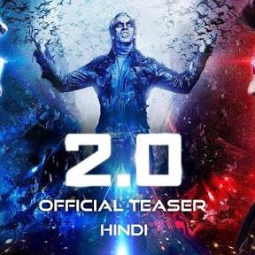 Hindi Films official
