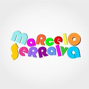Marcelo Serralva