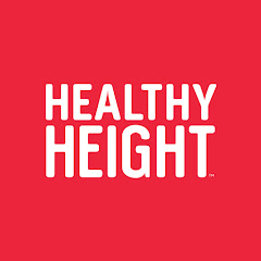 Healthy Height