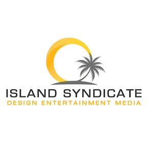 Island Syndicate
