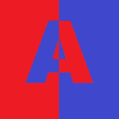 ANTI- ARCADE