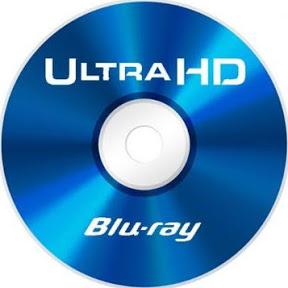 Türkçe Dublaj Blu-Ray Filmler