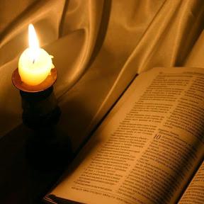 Texto, contexto e intertextualidade bíblica!
