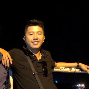 Nhà Đất Quang Minh Bán Nhà Gò Vấp - Tân Bình .
