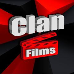 TU CLAN FILMS