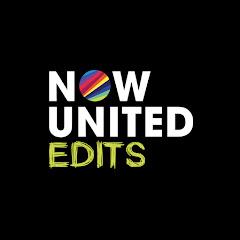 Now United Edits