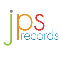 JPS Channel