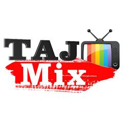 TajMix