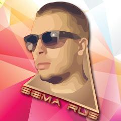 SEMA RUS