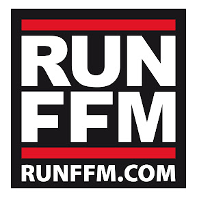 Run Ffm