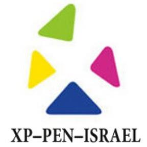 XP-PEN- ISRAEL