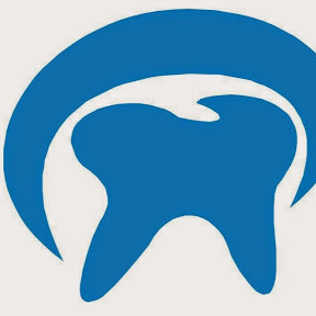 Prodontica Mx Odontologia Estetica