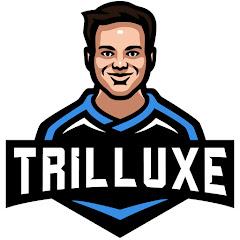 TrilluXeLIVE