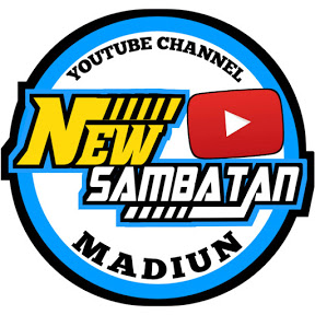 NEW SAMBATAN