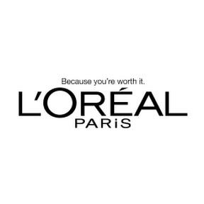 L'Oréal Paris Canada