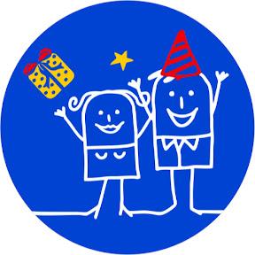 100 поздравлений с праздником от Ирины Паниной