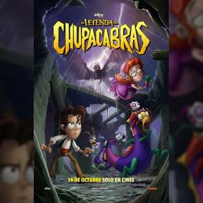 La leyenda del Chupacabras - Topic